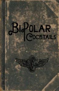 BiPolar Cocktails